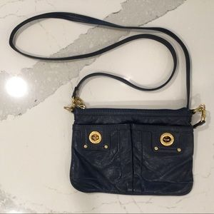 Marc Jacobs small crossbody